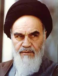 Image result for ayatollah khomeini pictures