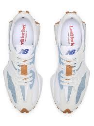 <b>Levi's</b>® X <b>New Balance</b> Ws327 Women's Sneakers - Multi-color ...