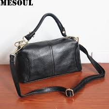 MESOUL Official Store - Amazing prodcuts with exclusive discounts ...