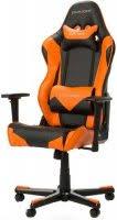 Кресла и <b>стулья</b> – купить кресло и <b>стул</b>, цены, отзывы в интернет ...