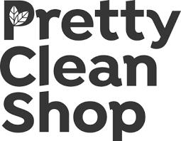 "FOR THE <b>ECO</b>-WARRIOR – Tagged ""<b>laundry</b>"" – Prettycleanshop"