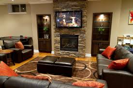 different interior design styles brilliant home interior design styles youtube for interior design styles brilliant home interior design