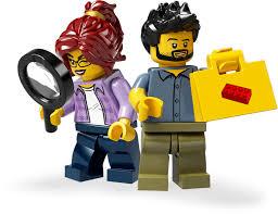 Цифровые инструкции по сборке - service <b>LEGO</b>.com