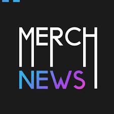 MerchNews - Posts | Facebook