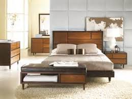 furniture names photo