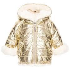 Лучших изображений доски «Детская одежда на заказ. куртки ...