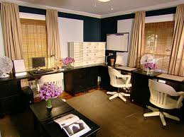 elegant small home office guest room ideas 55 upon inspirational home designing with small home office amazing home office guest