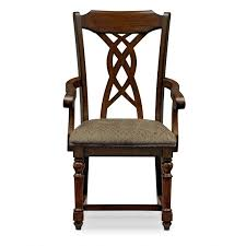 best buy dining room chairs with arms 17 images buy dining room chairs