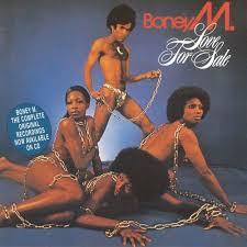 <b>Boney M</b>. : <b>Love</b> For Sale - Musique en streaming - À écouter sur ...