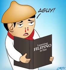 my journey with my mother tongue   opinion   gma news onlinemy journey   my mother tongue
