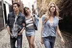 интернет магазины молод жной одежды в украине