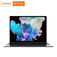 <b>CHUWI CoreBook X</b> 14 Inch 2K IPS Screen Intel Core...