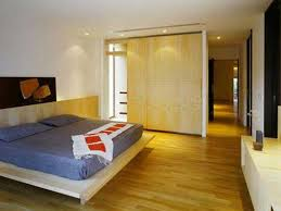 One Bedroom Apartments Decorating Small 1 Bedroom Apartment Decorating Ide 1 Bedroom Apartment