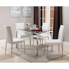 glass dining table homeoofficee