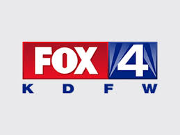 Anchors and Reporters | KDFW