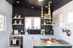 kitchen: лучшие изображения (57) в 2019 г. | Interior design kitchen ...