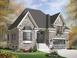Small French Chateau House Plans   mexzhouse comItalianate House Plans CHATEAU HOUSE PLANS Over Home Plans