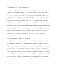 intro for an essay  www gxart orgintro for essayintro for essay example paid essay writing