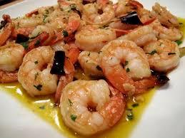 você come camarão?... ++ - Página 2 Images?q=tbn:ANd9GcS8K0UBTHcr_n6-2R4z59sWk085e6UC-XH4jPWdqXZil3fTF-fx