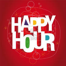 Image result for happy hour vector