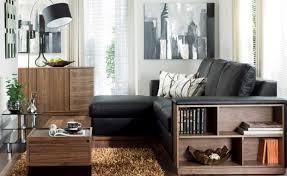 storage solutions living room:  living room storage ideas