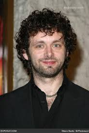 Michael Sheen: photo#09 - michael-sheen-08