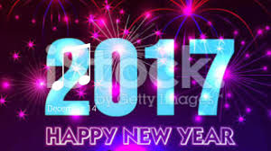 Image result for image happy new year 2017