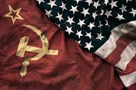 socialism vs capitalism essay capitalism vs socialism essay cultural awareness essaycapitalism socialism and democracy is a book on economics and
