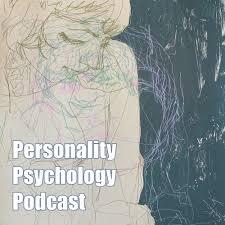 Personality Psychology Podcast