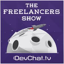 The Freelancers' Show
