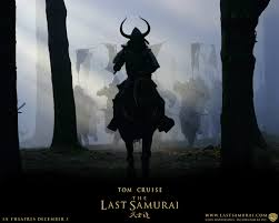 the last samurai essay we can do your homework for you just ask