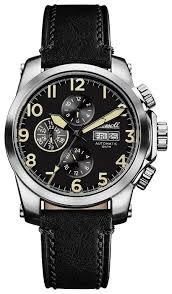 Наручные <b>часы Ingersoll</b> I03101 — купить по выгодной цене на ...