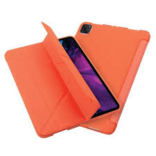 """Insten - <b>Tablet</b> Case For IPad Pro 12.9"""" 2020, Multifold Stand ..."""