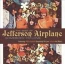 The Best Of Jefferson Airplane: Somebody To Love (Collectables)