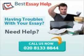 Pay someone to write essay uk   Esperanza Para El Coraz  n  Essay Writing Service Uk Kazzatua Com