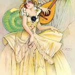 Лариса Кравченко (larisakrav) auf Pinterest