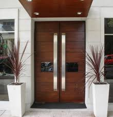 stupendous modern exterior lighting. contemporary exterior doors for home unbelievable front entry exteriors 25 stupendous modern lighting m