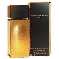 <b>Donna Karan Gold</b> EDP: Купить в Москве - Цены магазинов на ...