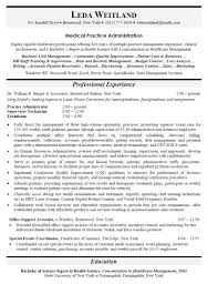 resume template objective for office assistant resume objective resume examples medical resume objective examples resume office resume office resume objective astonishing office resume objective