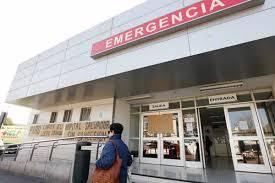 Image result for el salvador hospital