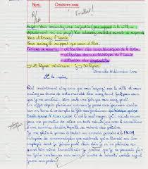 comment rediger une dissertation en philosophie conclusion de la dissertation en philosophie pearl harbor essay comment rediger une dissertation de philo