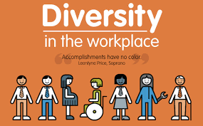 infographic  diversity in the workplace   designtaxi coman infographic by content staging area has outlined fun facts and figures about diversity in the workplace