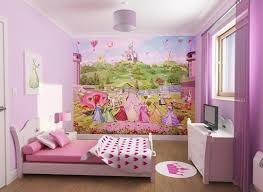 Wallpaper Kamar Anak Laki Laki Dan Perempuan