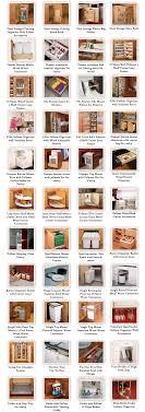 Kitchen Cabinets Richmond Va Cabinet Accessories Richmond Va Brite Kitchen Refacing