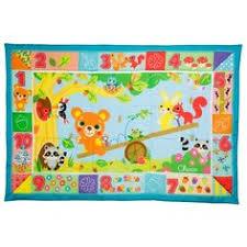 Купить детские <b>развивающие коврики</b> в интернет-магазине ...