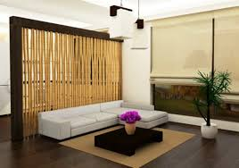 incorporating asian inspired style into modern dcor asian inspired furniture