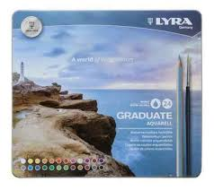 <b>Lyra</b> - Get the best prices - Buy today