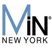 <b>Min New</b> York