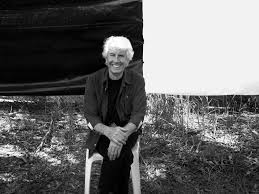 <b>Graham Nash</b> - An Intimate Evening of Songs and Stories ...