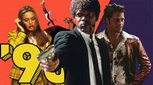 The 100 Greatest <b>Movies of the</b> '90s - Rolling Stone